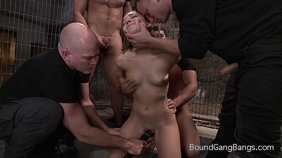 Mehreren männer mit sex 3 Männer