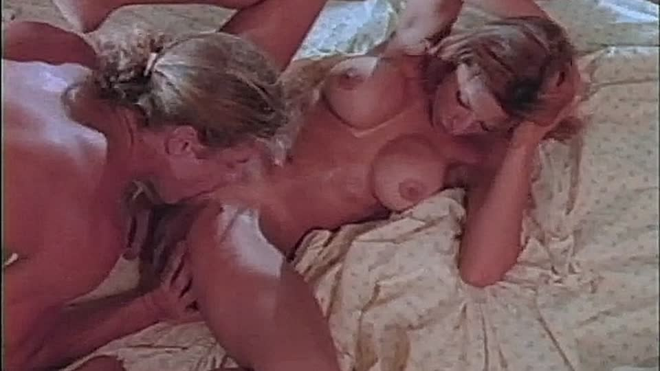 Porno Mann strippt Szenen Frau Dsf Gute